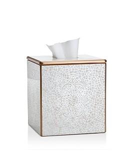 Labrazel - Miraflores Tissue Box Cover