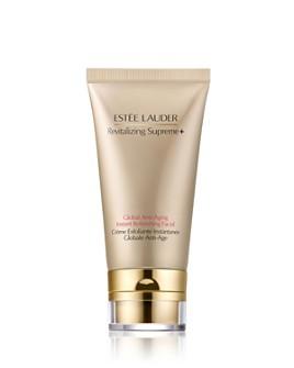 Estée Lauder - Revitalizing Supreme+ Global Anti-Aging Instant Refinishing Facial 2.5 oz.