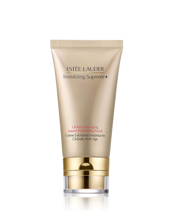 Estée Lauder - Revitalizing Supreme+ Global Anti-Aging Instant Refinishing Facial