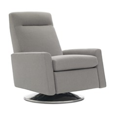 Mitchell Gold Bob Williams - Tilton Recliner