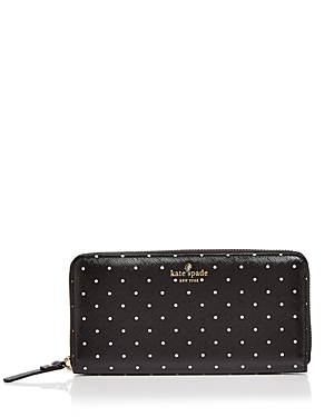kate spade new york Brooks Drive Lacey Wallet