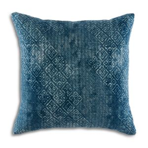 DwellStudio Pala Decorative Pillow