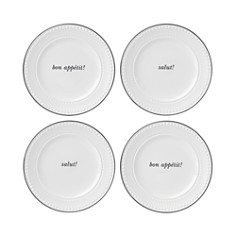 kate spade new york York Avenue Tidbits, Set of 4 - 100% Exclusive - Bloomingdale's_0