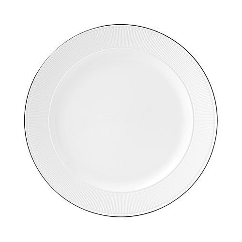kate spade new york - York Avenue Round Platter - 100% Exclusive