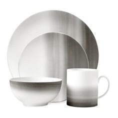 Vera Wang Wedgwood Vera Degradée Dinnerware Collection - 100% Exclusive - Bloomingdale's Registry_0