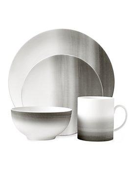 Wedgwood - Vera Degradée Dinnerware Collection