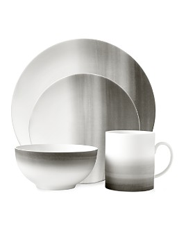 Wedgwood - Vera Degradée Dinnerware Collection