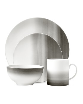 Vera Wang - Wedgwood Vera Degradée Dinnerware Collection - 100% Exclusive