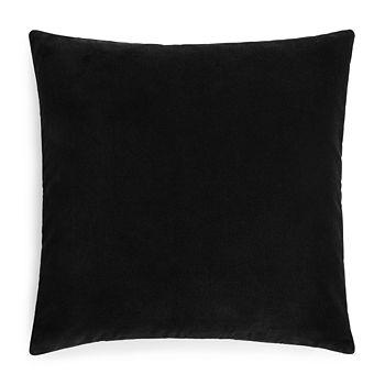 "Calvin Klein - Lucerne Decorative Pillow, 18"" x 18"""