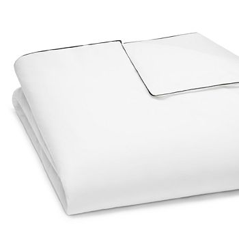 Calvin Klein - Series 01 Duvet Cover, Queen