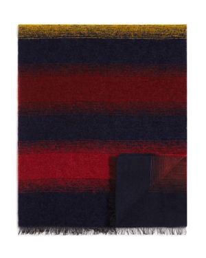 Paul Smith Blanket Scarf