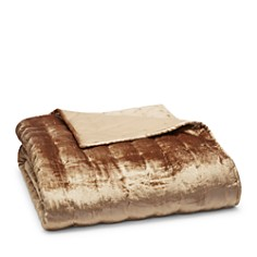Hudson Park Pietra Coverlets - 100% Exclusive - Bloomingdale's_0