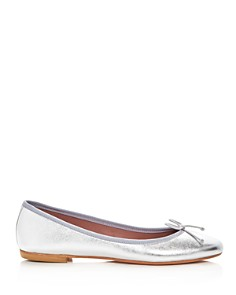 Bloomingdale's - Women's Kacey Ballet Flats - 100% Exclusive