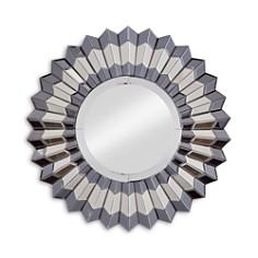 "Bassett Mirror - Amara Wall Mirror, 34"" x 34"""