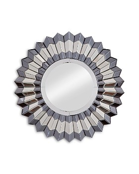 aedde6199c5 Modern   Contemporary Mirrors and Wall Art - Bloomingdale s