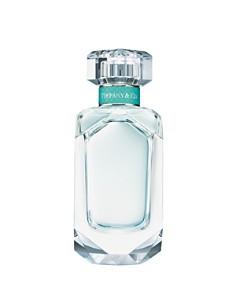 Tiffany & Co. Tiffany Eau de Parfum - Bloomingdale's_0