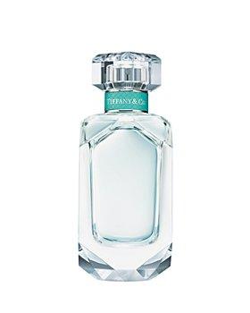 Tiffany & Co. - Tiffany Eau de Parfum