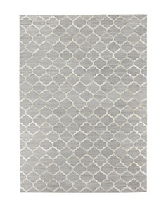 Exquisite Rugs Fournett Rug Collection - Bloomingdale's_0