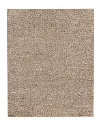 Exquisite Rugs - Stoll Area Rug, 8' x 10'