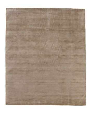 Exquisite Rugs - Reeves Area Rug, 6' x 9'