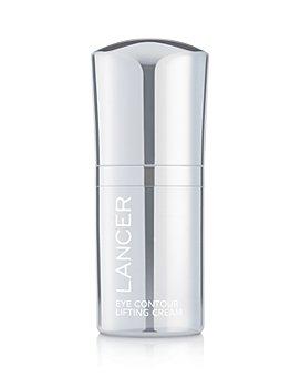 LANCER - Eye Contour Lifting Cream 0.5 oz.