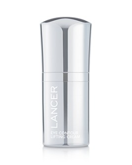 LANCER - Eye Contour Lifting Cream 0.5 oz.