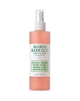 Mario Badescu - Facial Spray with Aloe, Herbs & Rosewater