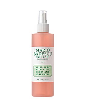 Mario Badescu - Facial Spray with Aloe, Herbs & Rosewater