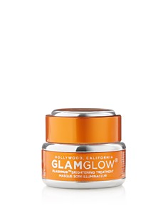 GLAMGLOW FLASHMUD™ Brightening Treatment 0.5 oz. - Bloomingdale's_0