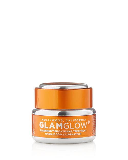 GLAMGLOW - FLASHMUD™ Brightening Treatment 0.5 oz.