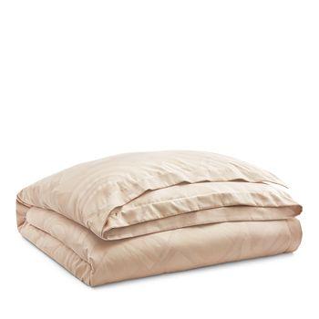 Ralph Lauren - Park Avenue Modern Justina Comforters