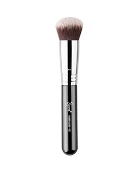 Sigma Beauty - F82 Round Kabuki Brush