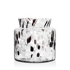 Kosta Boda Bjork Wide Vase - Bloomingdale's_0