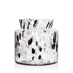 Kosta Boda - Bjork Wide Vase