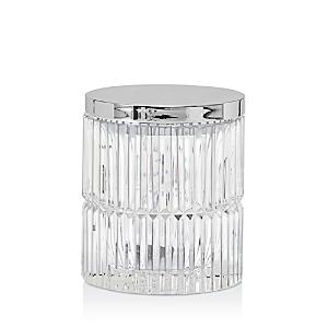 Labrazel Prisma Jar