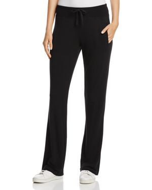 Marc New York Performance Drawstring Pants