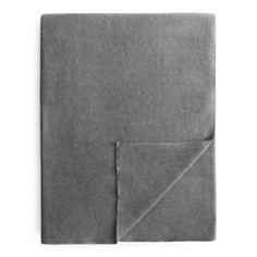 Calvin Klein Series 1 Blankets - Bloomingdale's_0