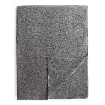 Calvin Klein - Series 1 Blankets