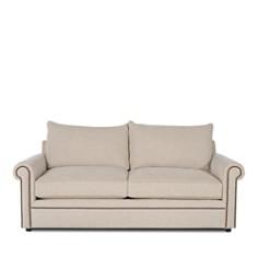Bloomingdale's - Riley Roll Arm Sofa - 100% Exclusive