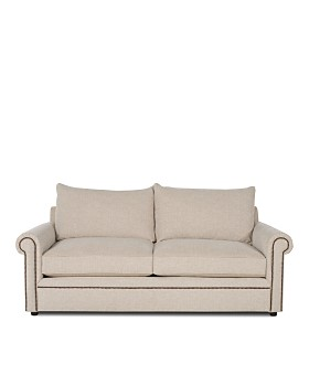 Bloomingdale's - Riley Roll Arm Sofa - 100% Exclusive