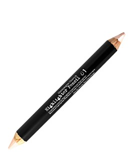 The BrowGal - Highlighter Pencil