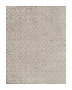Exquisite Rugs Christiansen Rug Double Diamond Collection - Bloomingdale's_0