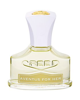 CREED - Aventus for Her 1 oz.