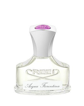 CREED - Acqua Fiorentina 1 oz.
