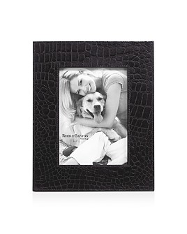 """Reed & Barton - Griffin Frame, 5"""" x 7"""""""