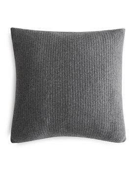 "SFERRA - Pettra Decorative Pillow, 18"" x 18"""