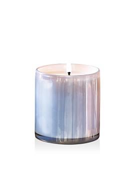 LAFCO - White Snowdrop Candle 6.5 oz