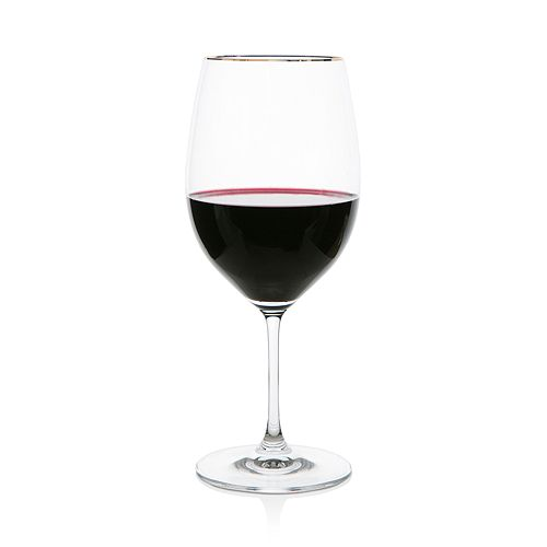 Riedel - Gold Cabernet Glass, Set of 2 - 100% Exclusive