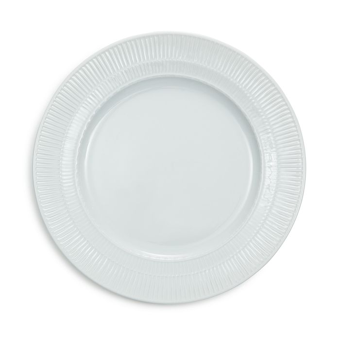 Bernardaud - Louvre Marly Dinner Plate