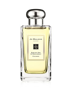 Jo Malone London - English Oak & Redcurrant Cologne